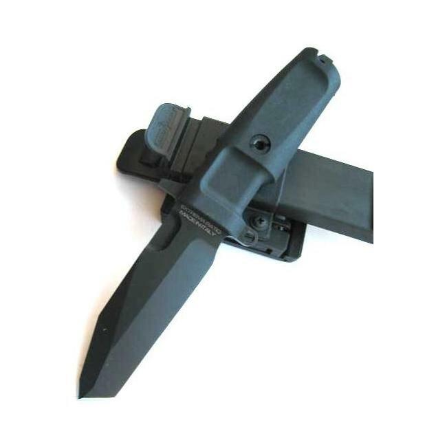 Нож Extrema Ratio Fulcrum Compact