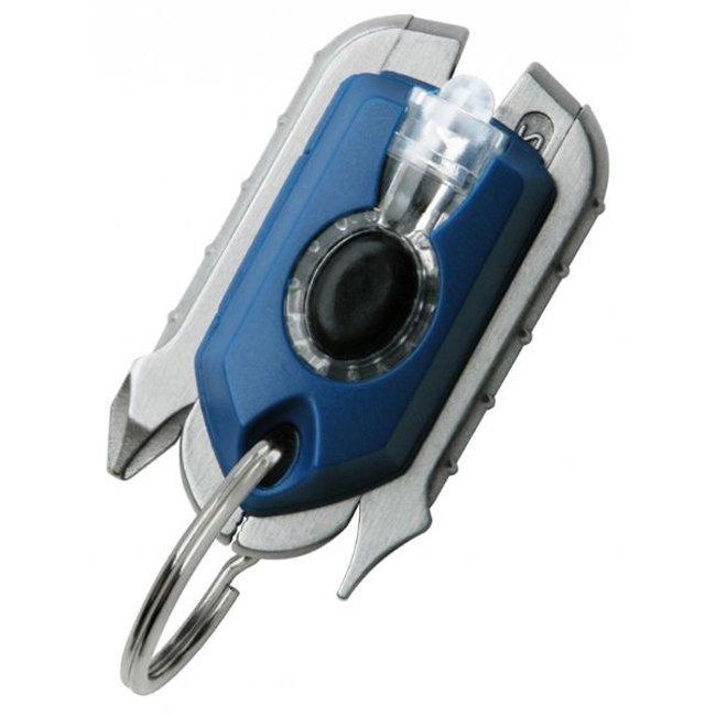Swiss+Tech Micro-Pro XL900 9-in-1 *Aus*