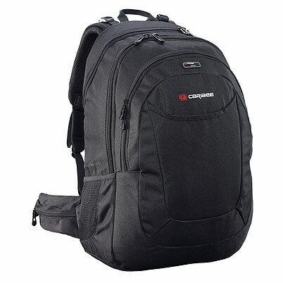 Рюкзак Caribee College X-tend, 40 л (синий, черный)