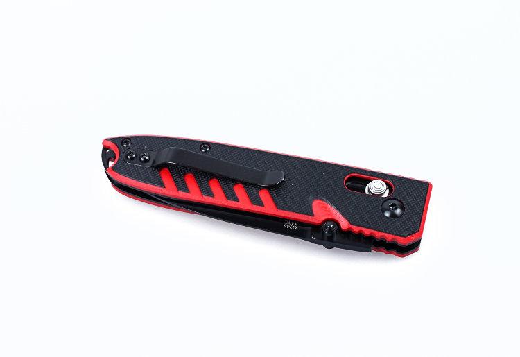 Нож Ganzo G746-3-RB