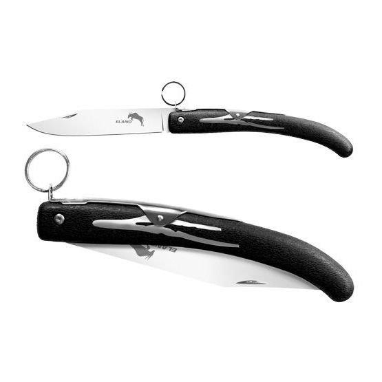 Нож Cold Steel Eland