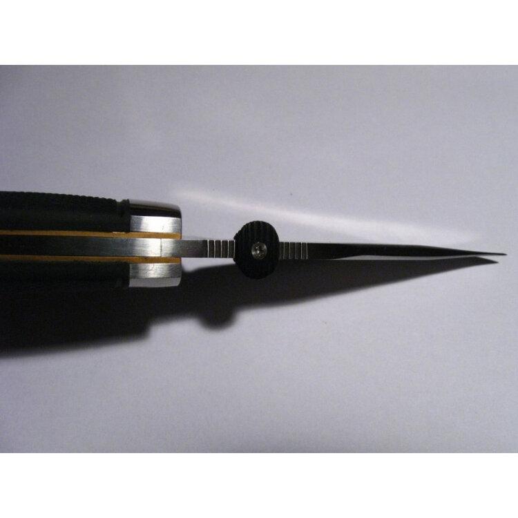Нож складной Katz Cheetah, KZ_K900CL