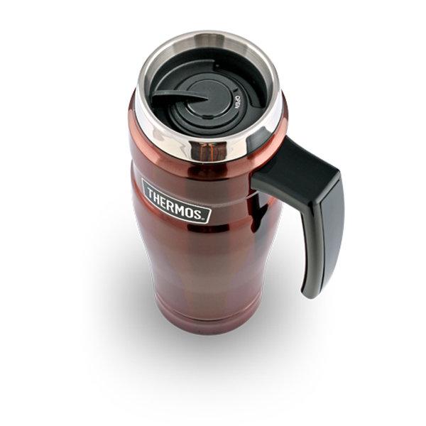 Кружка-термос Thermos SK 1000 Cooper, 0.47 л