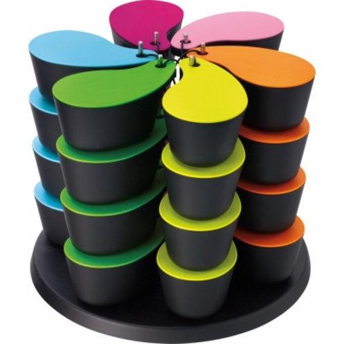 Набор посуды Primus Field Cup Set