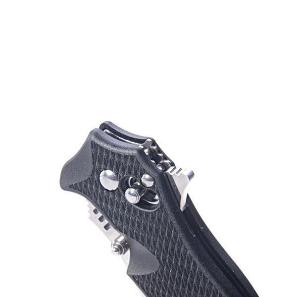 Складной нож SOG Vulcan, SG_VL-03