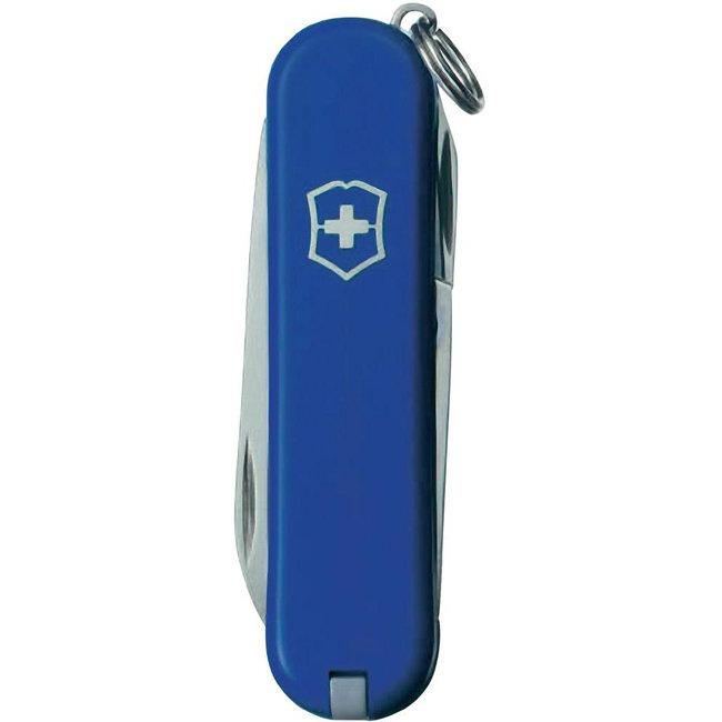 Нож-брелок Victorinox 0.6223.2