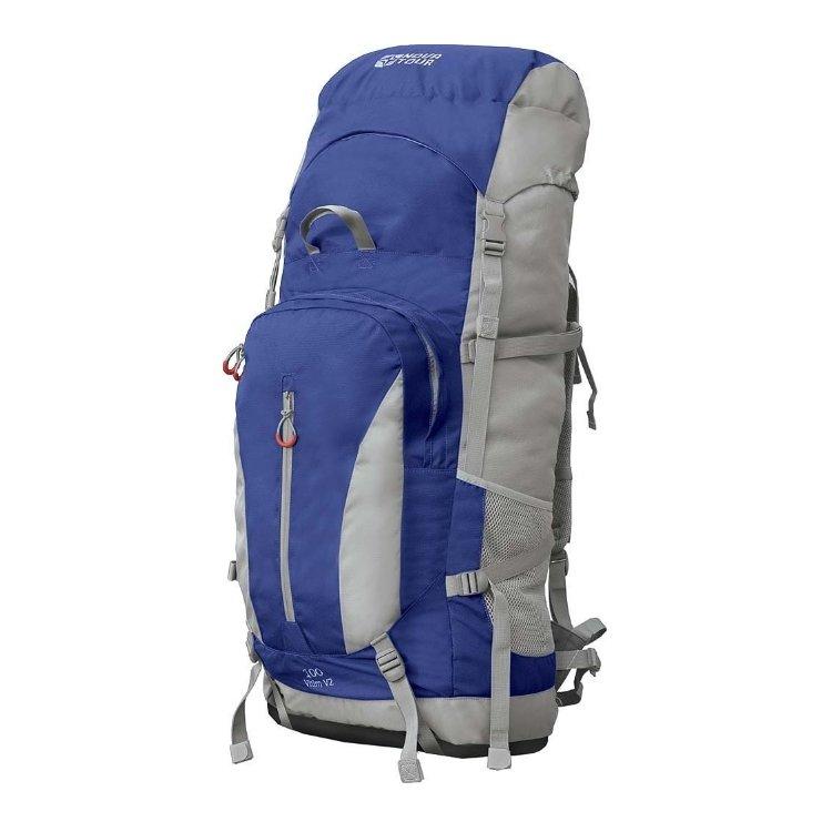Рюкзак Nova Tour Витим 100 V2 синий (95137-418-00)