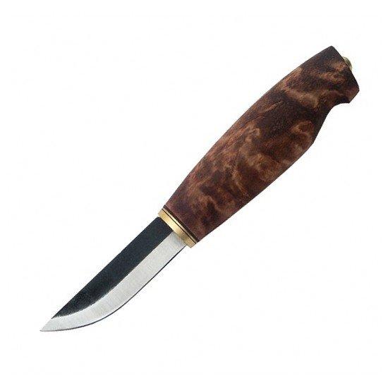 Нож Ahti Puukko Korpi 9620