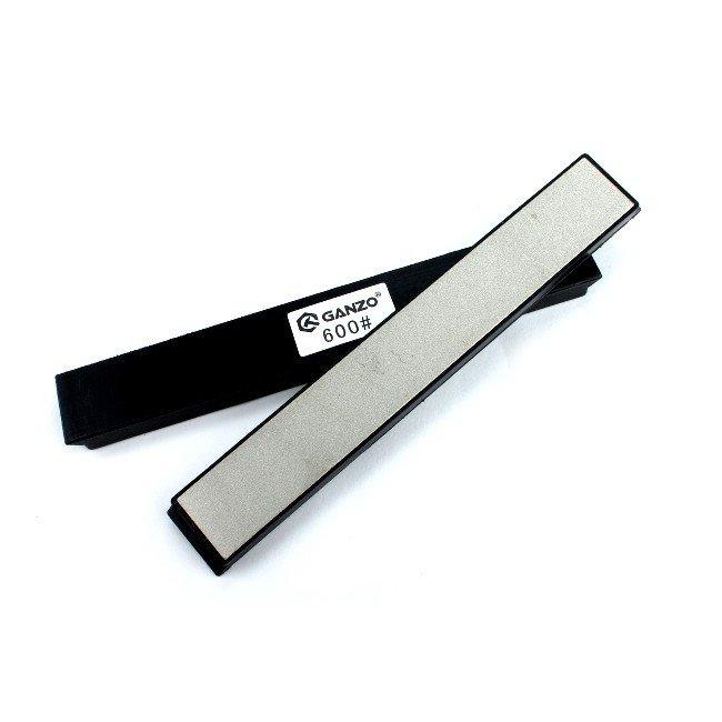 Точильный набор Ganzo Touch Pro Diamond Kit