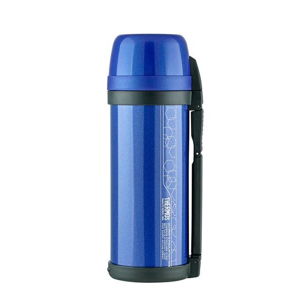 Термос Thermos FDH-2005(BL), 2 л