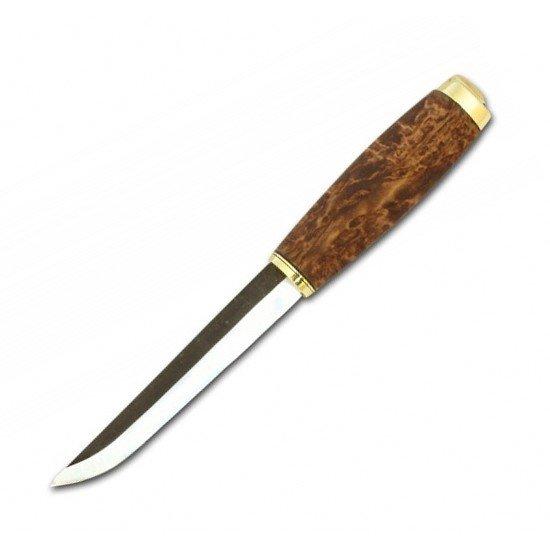 Нож Ahti JuhlaPuukko 9621
