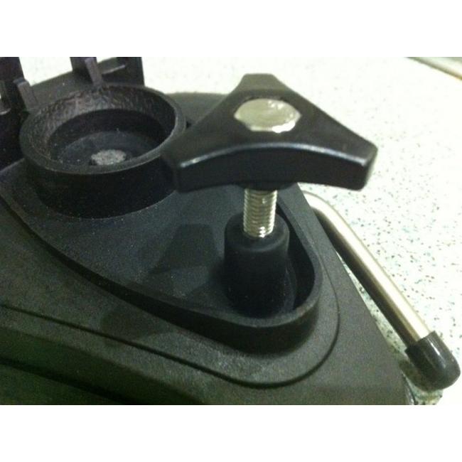 Точилка для ножей Apex Edge PRO Ultra клон Реплика от Ganzo