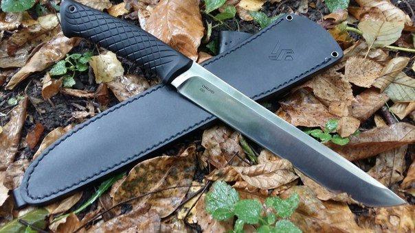 Нож Steel Will 230 Druid, 48789