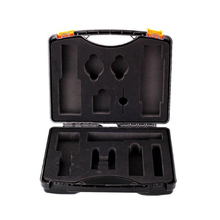 Набор: тактический фонарь Fenix PD35 TAC + ARB-L18-2600 + ARE-X1 + AER-02