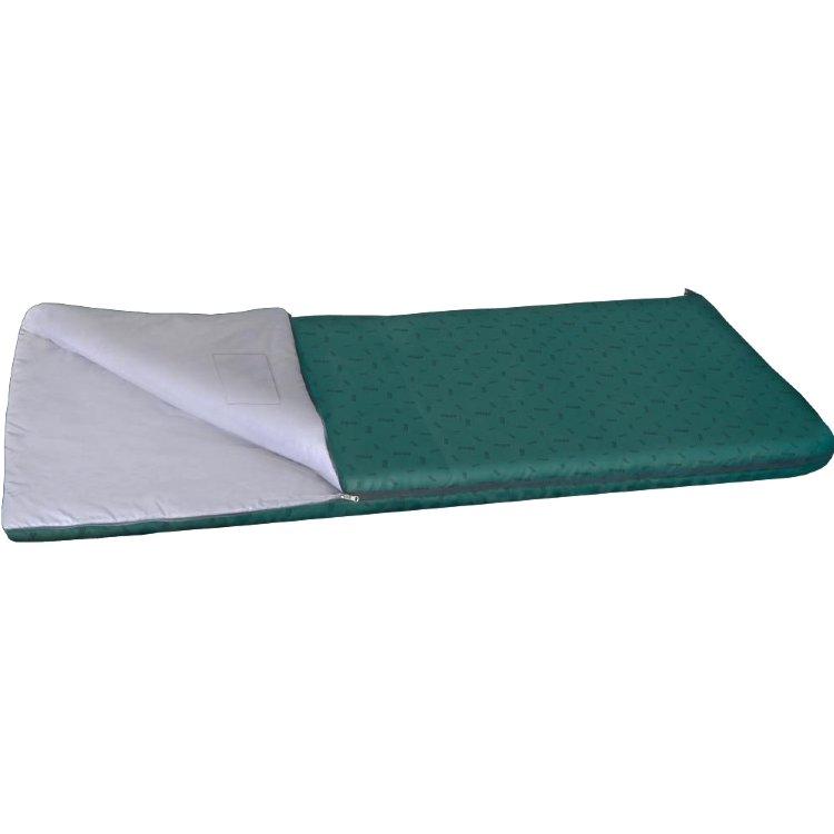 Спальный мешок Nova Tour Валдай 300 нави (95210-306-00)