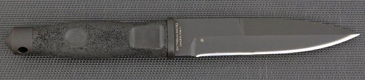 Нож Extrema Ratio Adra Compact