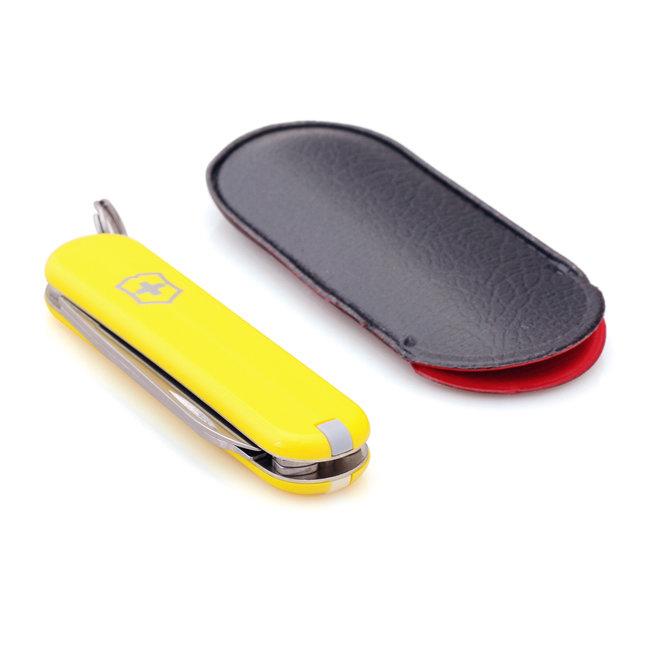 Нож-брелок Victorinox 0.6223.8