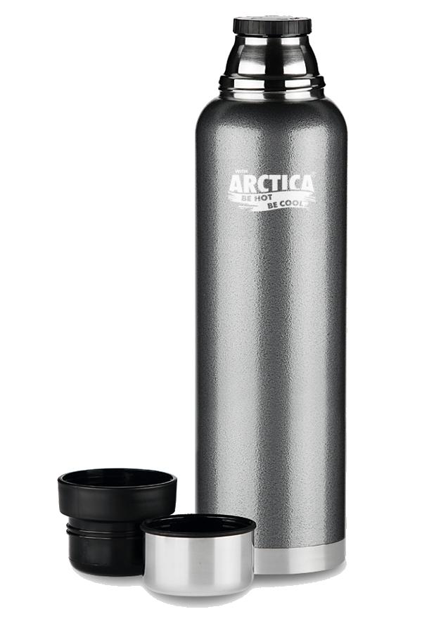 Термос Арктик американский дизайн 106-750, 0.75 л