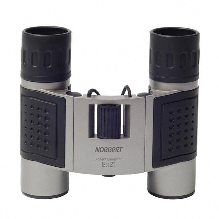 Бинокль Norbert Standard 8x21, 54369