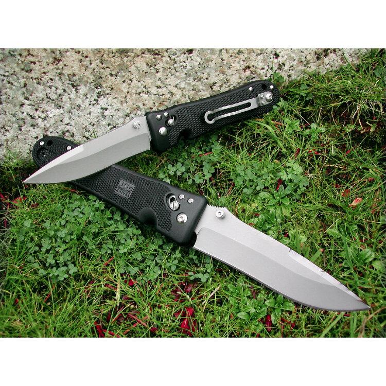 Складной нож SOG Spec-Elite II, SG_SE18