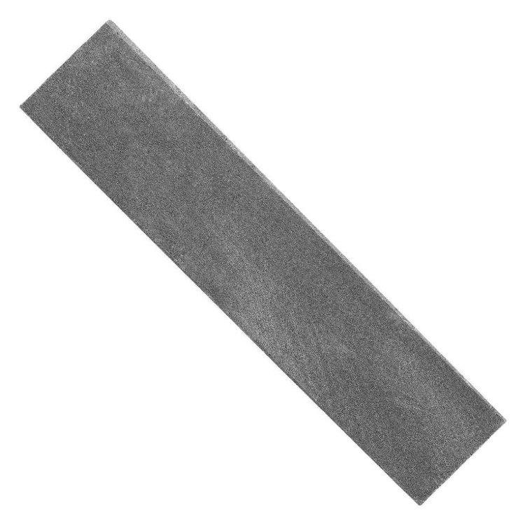 Камень Opinel точильный 10 см, блистер