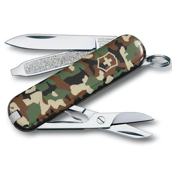Нож-брелок Victorinox 0.6223.94