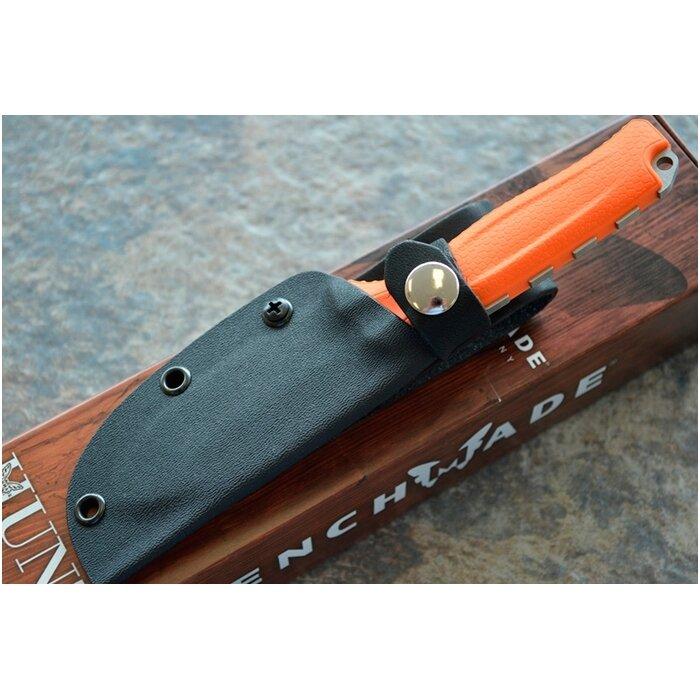 Нож Benchmade Steep Country Hunter BM15008-ORG