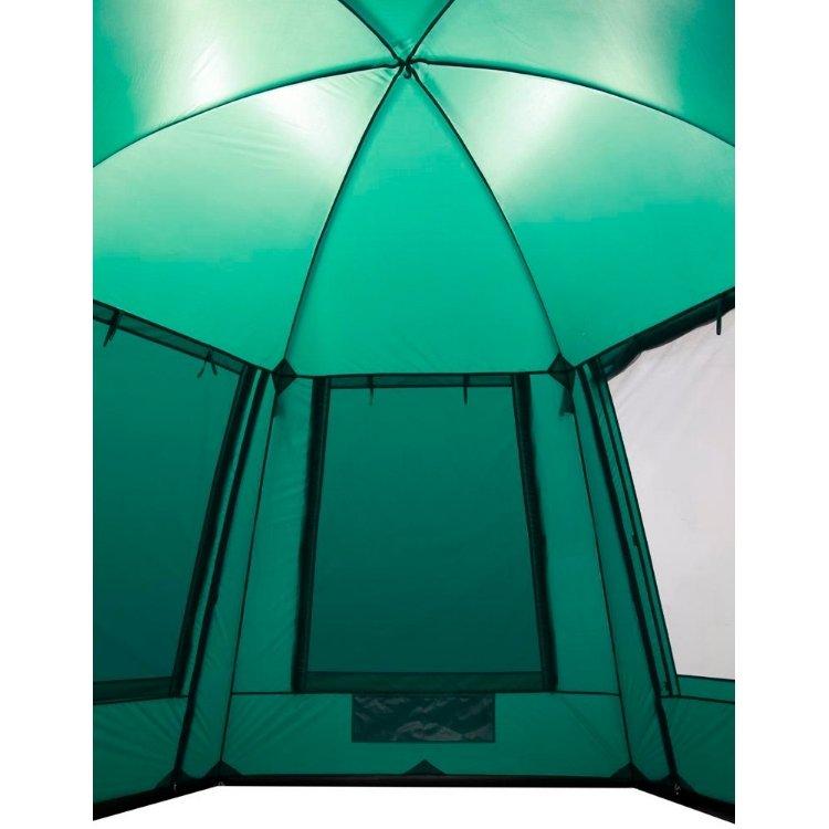 Шатер Greenell Тетра, зеленый (25633-303-00)
