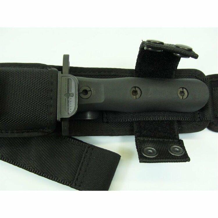 Нож Extrema Ratio 39-09 COFS Combat