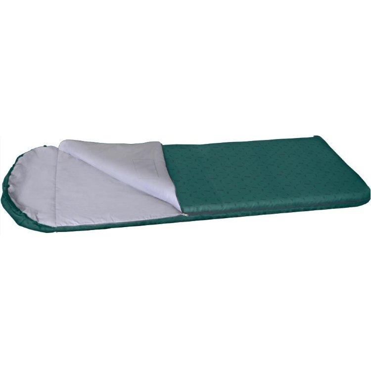 Спальный мешок Nova Tour Карелия 450 нави (95214-306-00)