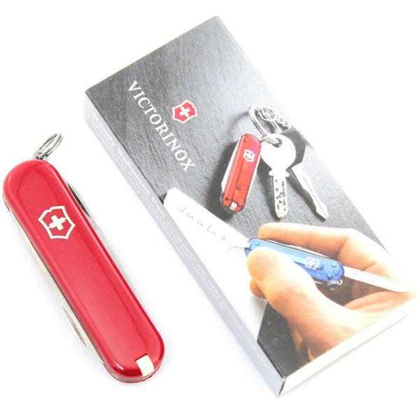 Нож-брелок Victorinox 0.6225