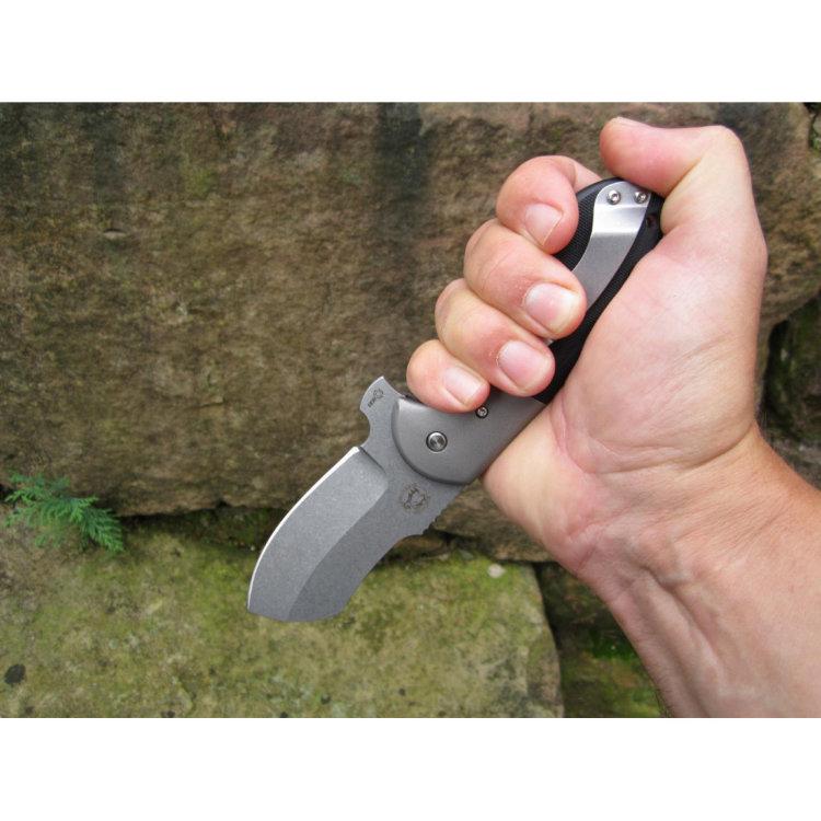 Складной нож Boker Impetus, BK01BO720