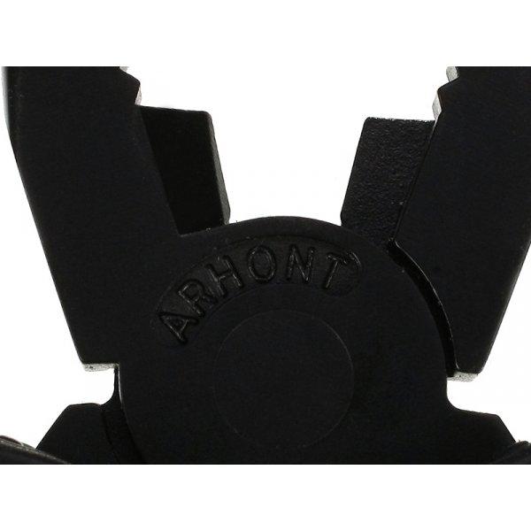 Мультитул Arhont AR502, 38642