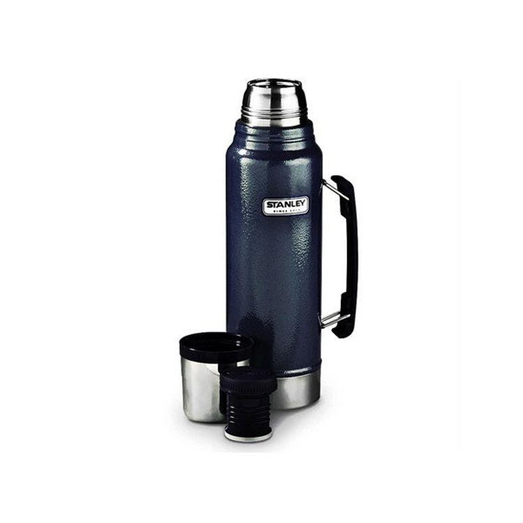 Термос STANLEY Classic Vacuum Flask, 1 л