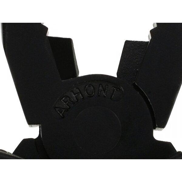 Мультитул Arhont AR503, 38643