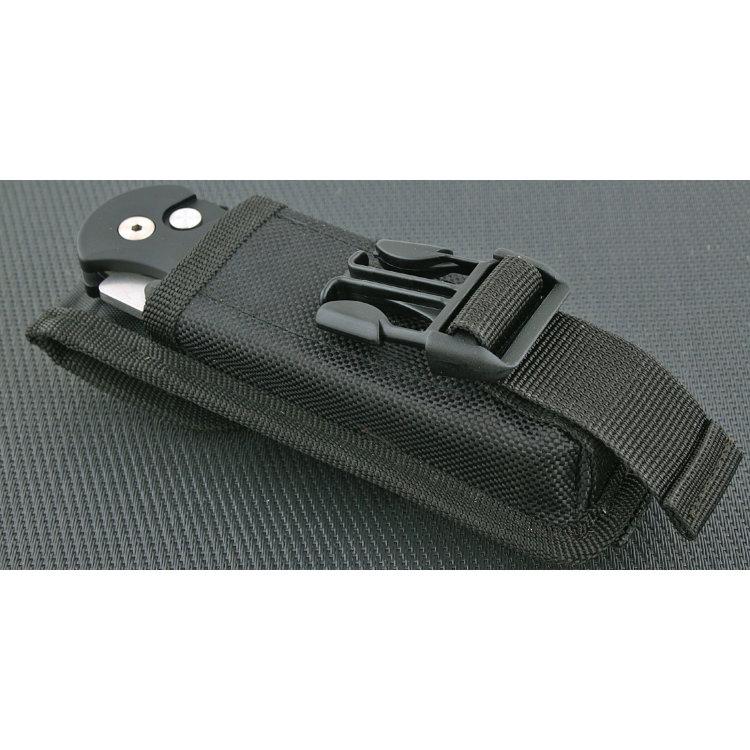 Нож автоматический складной Pro-Tech Tactical Response 4, PTTR-4.MA.1