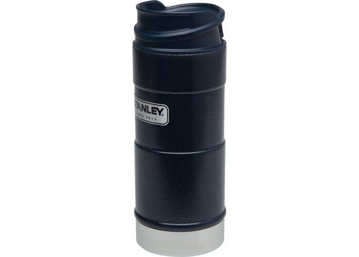 Термокружка Stanley Classic 1-Hand, 0.35 л
