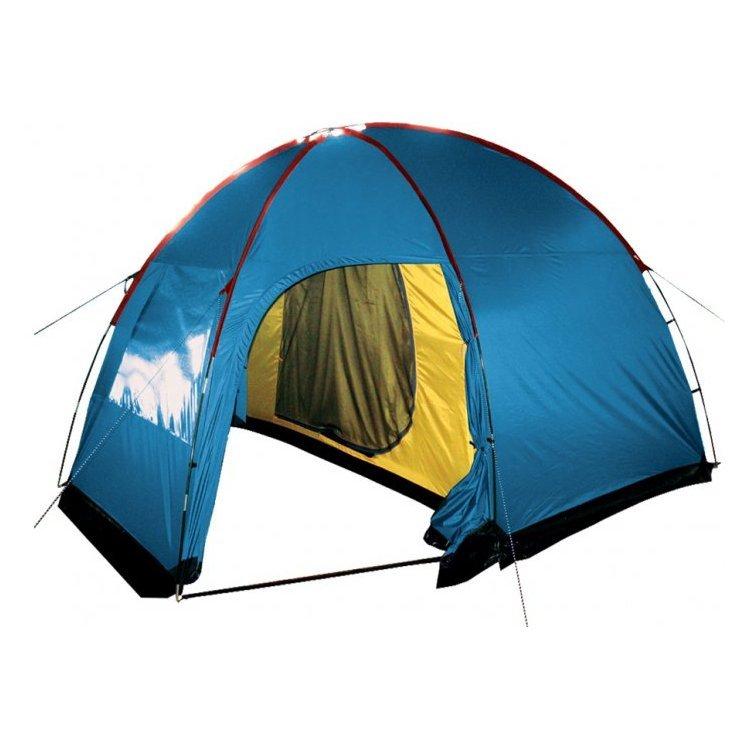 Палатка Sol Anchor 3, SLT-031.06