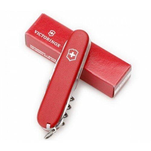 Нож карманный Victorinox EcoLine 2.3803
