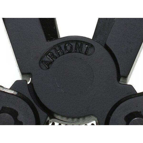Мультитул Arhont AR702, 38640
