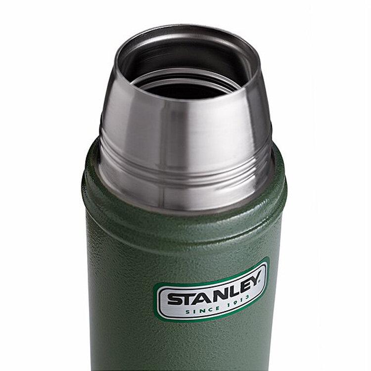 Термос STANLEY Legendary Classic, 0.47 л