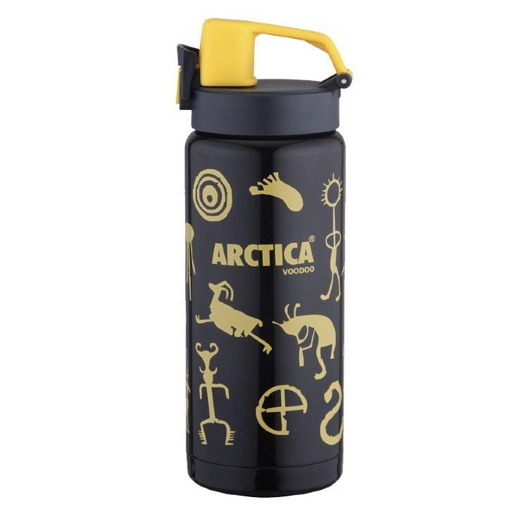 Термос-сититерм Арктика 702-500W, 0.5 л