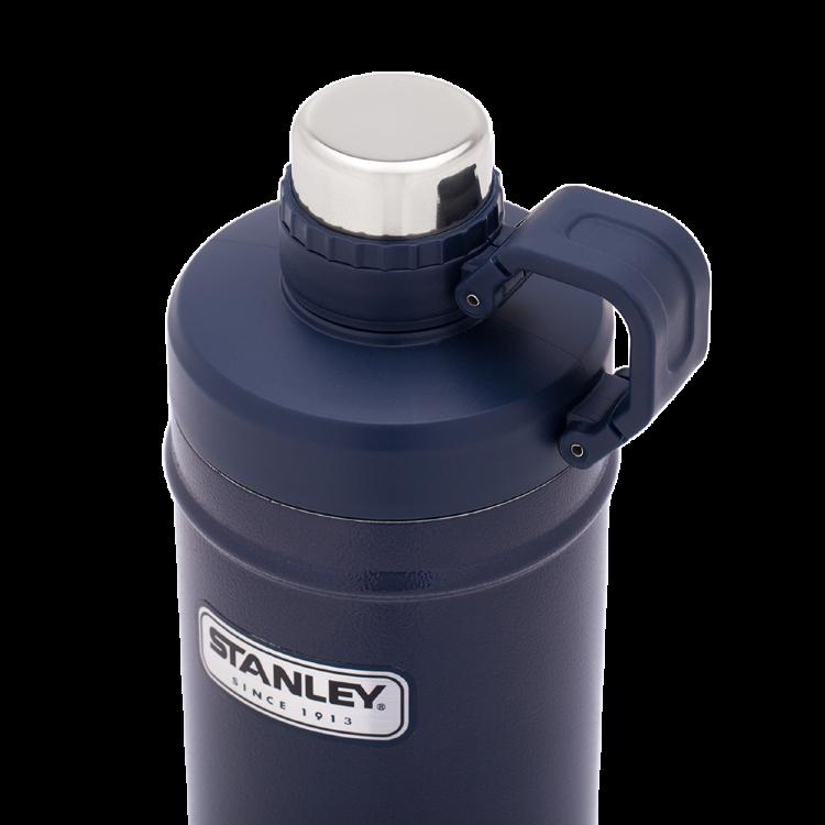 Термобутылка Stanley Classic, 0.62 л