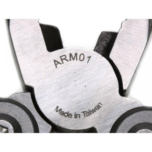 Мультитул Arhont ARM01, 38648