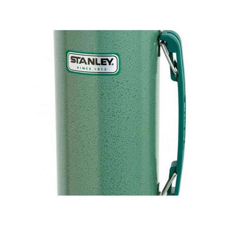 Термос STANLEY Legendary Classic, 1 л