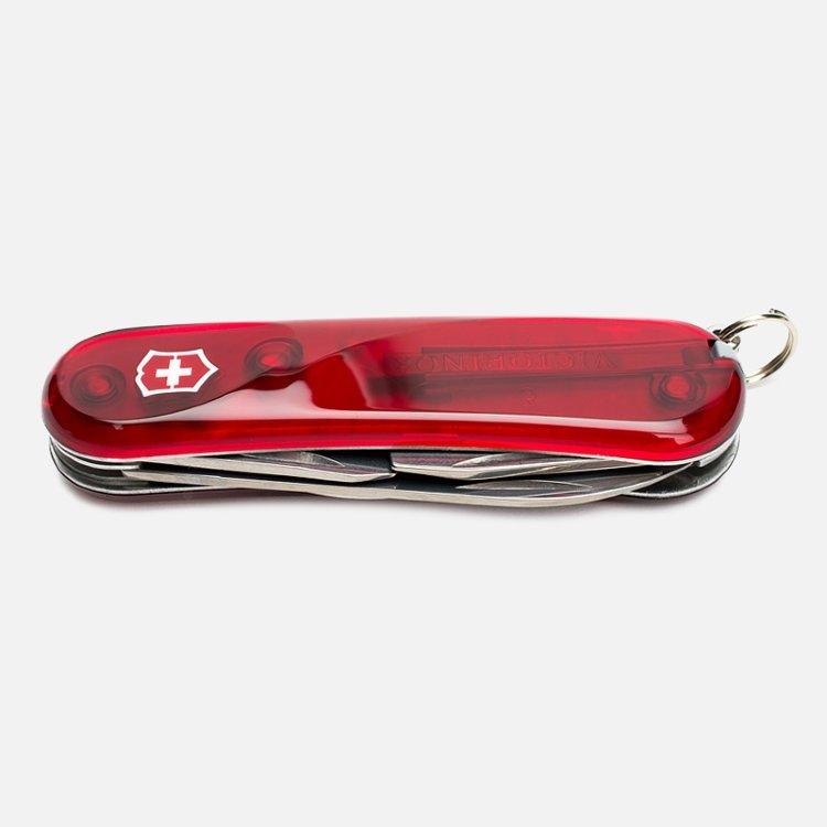 Складной нож Victorinox Evolution 10.600, 2.3803.ET