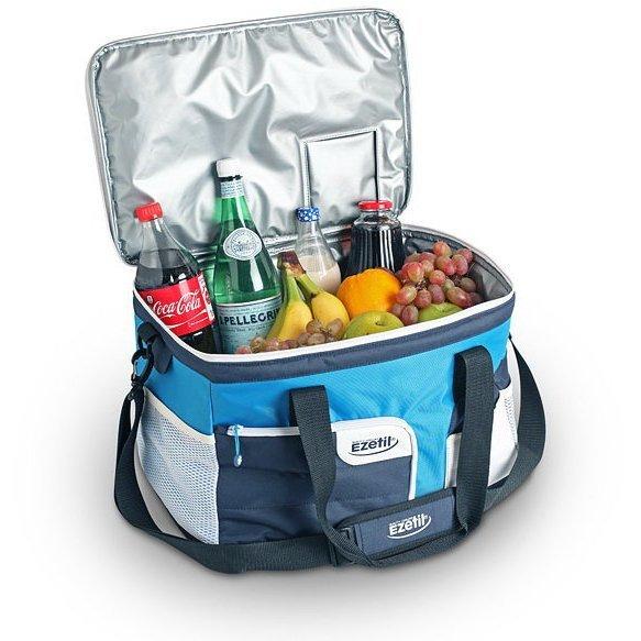 Сумка-холодильник Ezetil Freestyle 48, 37 л