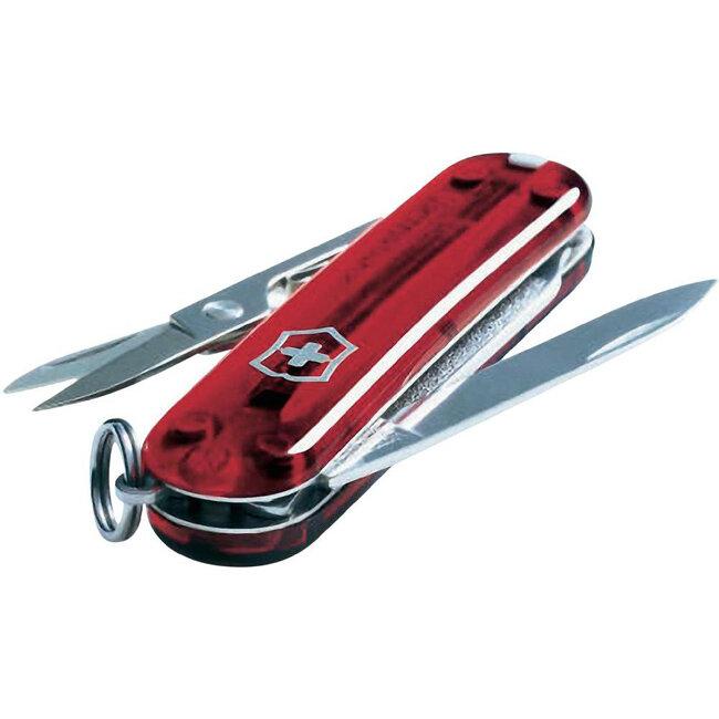 Нож-брелок Victorinox 0.6225.T