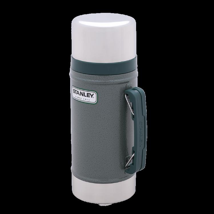 Термос STANLEY Legendary Classic Food Flask, 0.7 л
