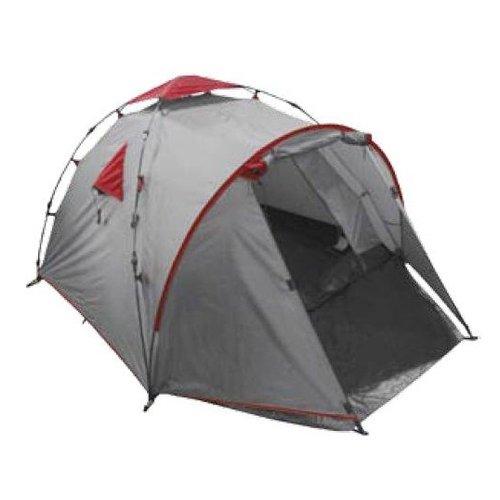 Палатка Sol полуавтомат Trail 3, SLT-039.08